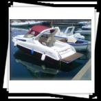 IMG00773-20120726-1235_thumb